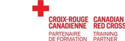 logo_croixrouge2