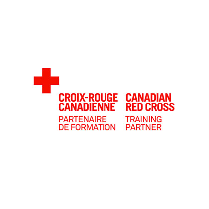 logo croix-rouge canadienne